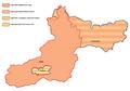 Chitinskaja oblast 1941.png