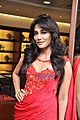 Chitrangada Singh unveils Femina Brides' latest issue (11).jpg