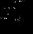 Chlorophyllin.png