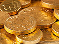 Chocolate Coins (11734232374).jpg