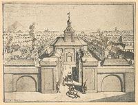 Chodowiecki Basedow Tafel 33 d Z.jpg