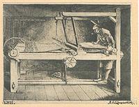 Chodowiecki Basedow Tafel 57 c Z.jpg