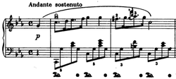 Chopin nocturne no. 21 theme.png