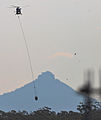 Choppers water bombing fires.jpg