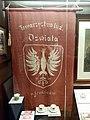Chorągiew Towarzystwa Ludowego Oświata, 1920, Grudziądz.jpg