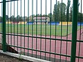 Chornomorsk Shkilnyi Stadium4.jpg