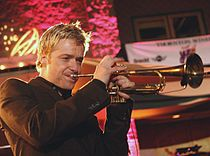 Chris Botti (2006)