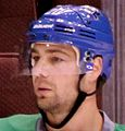 Chris Higgins (6825576504) (cropped).jpg