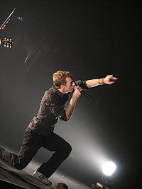 Chris Martin in Hong Kong.jpg