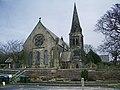Christ Church, Douglas-in-Parbold - geograph.org.uk - 702768.jpg