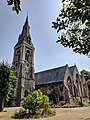 Christ Church, Wanstead.jpg