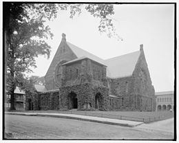 Christ Church Cathedral Springfield Mass 1905-1915.jpg