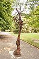 Christchurch Botanic Gardens, detail, 2016-02-04-2.jpg