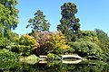 Christchurch Botanic Gardens kz08.jpg