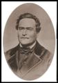 Christiaan J. A. Hoeken (1808-1851).png