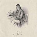 Christian Heinrich Rinck 1840.jpg