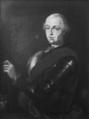 Christian IV of Palatinate-Zweibrücken - Rathaus Meisenheim.png