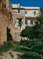 Christian Skredsvig - From Sevilla in Spain - Fra Sevilla, Spania - Nasjonalmuseet - NG.M.00992.jpg