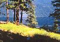 Christina Lake, BC (3461368992).jpg