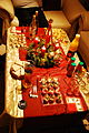 Christmas apero (3135795120).jpg