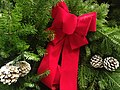 Christmas wreath with bow.jpg