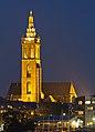 Christoffelkathedraal Roermond-6722.jpg