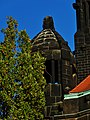 Christus Church Dresden Germany 98115012.jpg