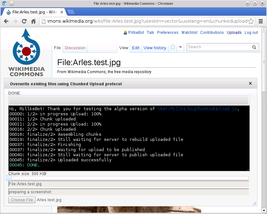 Chromium.v.27.0.1425.0.openSUSE.png