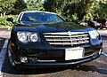 Chrysler Crossfire coupe black Ann-f.jpg