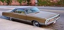Chrysler New Yorker 5.jpg
