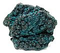 Chrysocolla-Heterogenite-163195.jpg