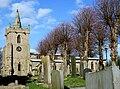 Church Broughton, St Michael.jpg