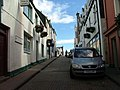 Church Street, Stornoway - geograph.org.uk - 927243.jpg