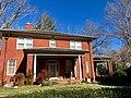 Church Street, Waynesville, NC (45800573575).jpg