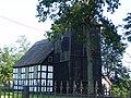 Church in Jasień - panoramio (1).jpg