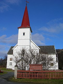 Church of Nesna 05.jpg
