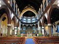Church of Our Lady and the Apostles, Stockport by Mike Berrell.jpg
