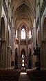 Church of Saint-Clement Nantes interior.jpg