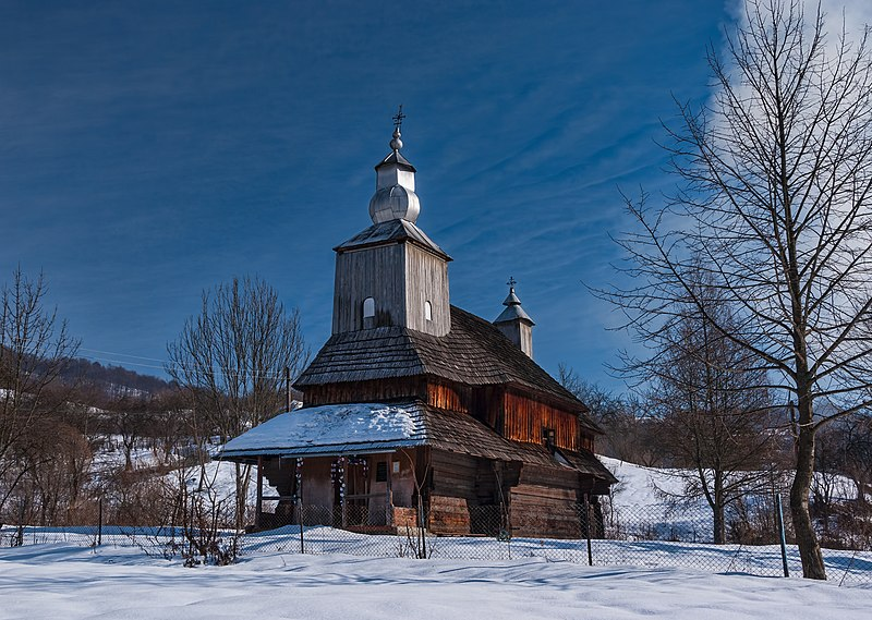 File:Church of St. Basil in Sil.jpg