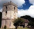 Church of St James, Cardington - geograph.org.uk - 33365.jpg