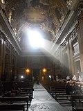 Church of the Gesu (5987186616).jpg