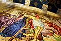 Church of the Holy Sepulchre (8118429850).jpg