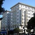 Churchill Hotel.JPG
