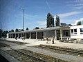 Chynorany železničná stanica.jpg