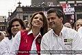 Cierre de Campaña de Enrique Peña Nieto, Toluca, Estado de México. (7517643420).jpg
