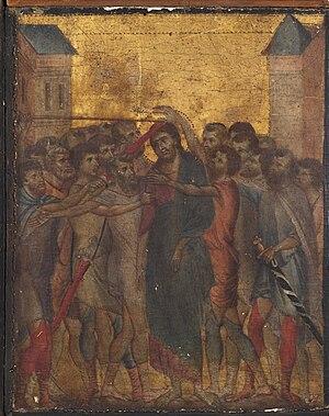 Cimabue Christ Mocked.jpg