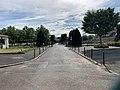 Cimetière Nouveau Vitry Seine 2.jpg