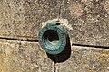 Cimetière de Lommoye le 17 juin 2015 - 2.jpg