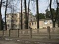 Cimzes iela 3, Riga (3).jpg