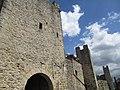 Cinta muraria di Vico nel Lazio.jpg